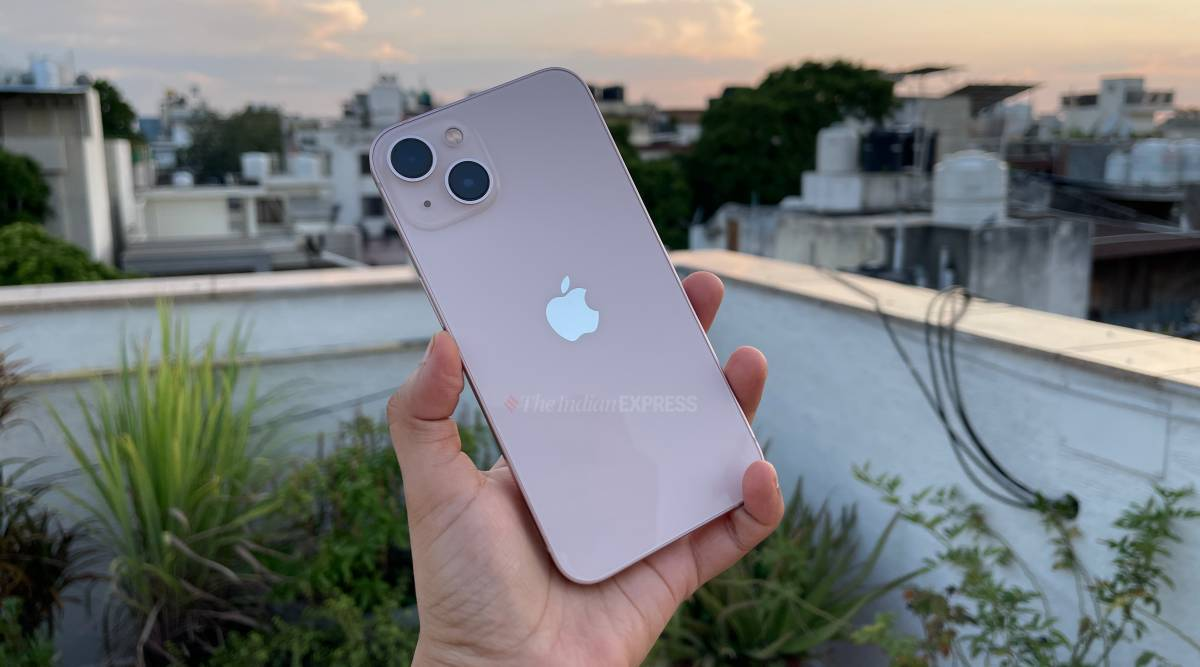 Apple iPhone 13, iPhone 13 review, iPhone 13 camera review, Apple iPhone 13 discount, iPhone 13 sale, iPhone 13 battery life, Apple iPhone 13 sample