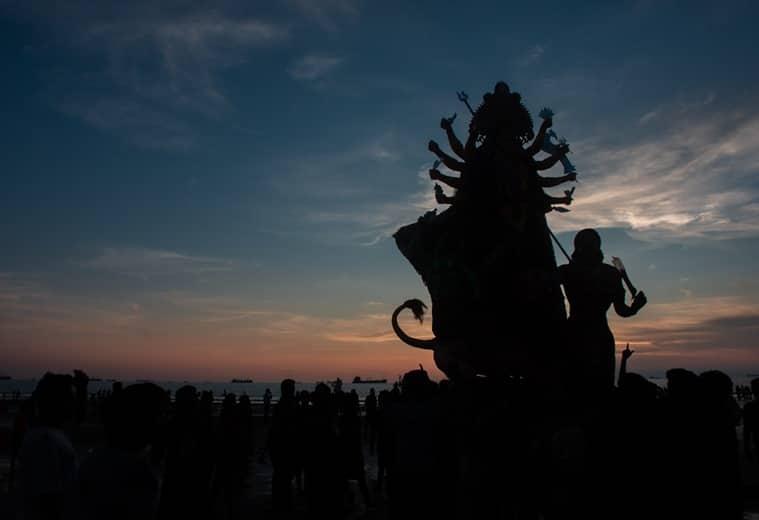 Durga Puja, Durga Puja in Bangladesh, Durga Puja celebrations