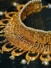 Covid-19 and jewellery Simple dos and don'ts to keep in mind