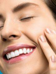 Covid-19 and oral health Here's what you can do for dental hygiene