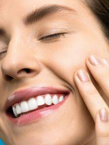 Covid-19 and oral health: Here's what you can do for dental hygiene