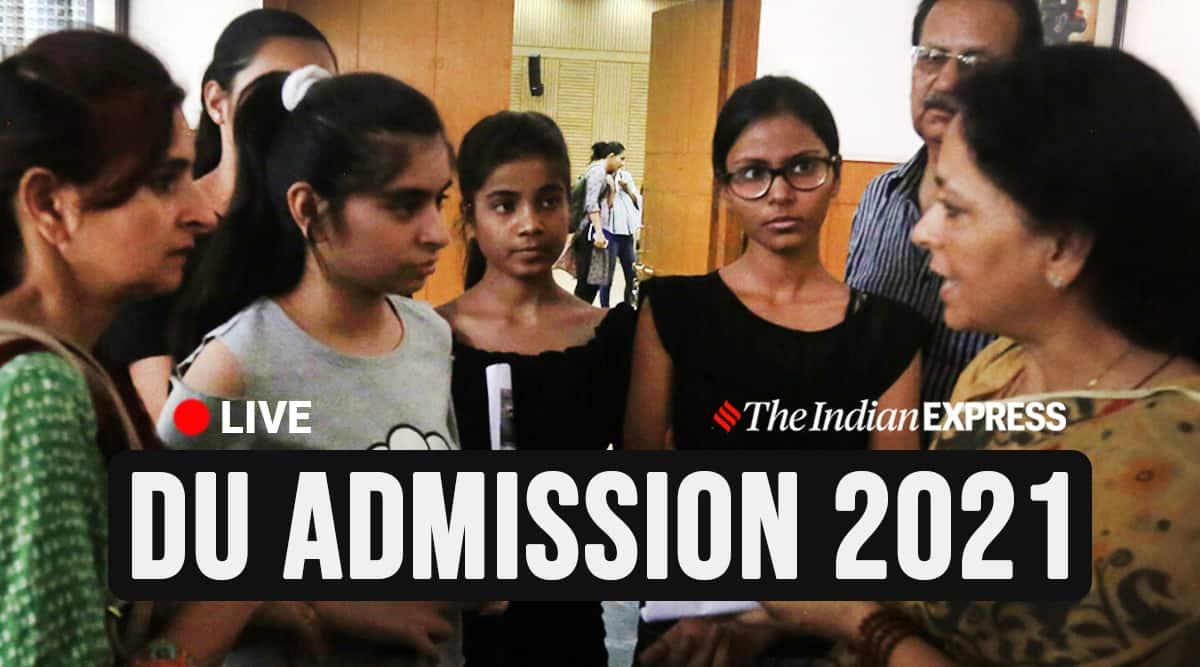 du ug admission 2021, du cut off 2021, du cut off 2021 list, du admissions, du admissions 2021, du ac in, du cutoff list, du cutoff schedule