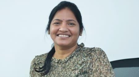 Director Lakshmi Sowjanya