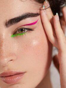 Do these things to give your skin a makeup-like glow