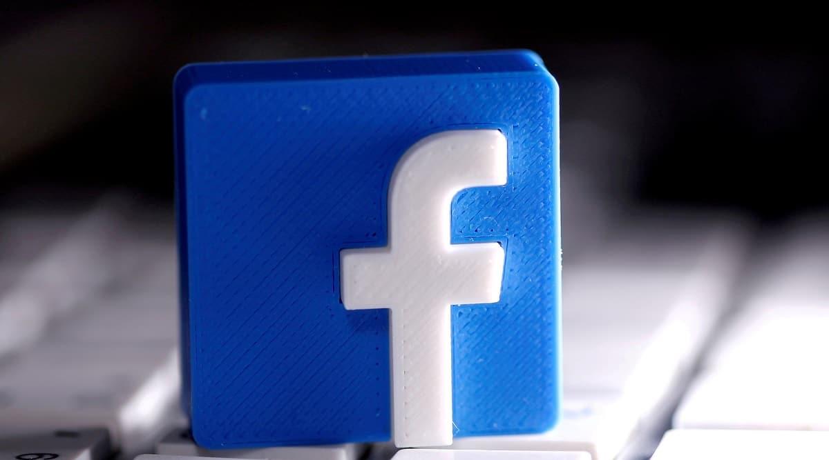 Facebook, Facebook Audio hub, Audio hub for podcasts, US audio hub, Facebook latest, Facebook podcasts, Facebook audio rooms, Facebook news