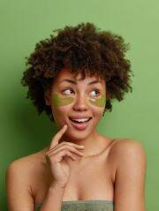 Festive skincare Here's what to eat and avoid for a healthy glow