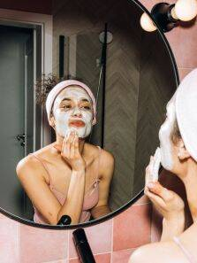 Self-care products to include in your daily routine