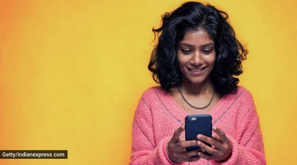 dating apps, dating in India, relationships