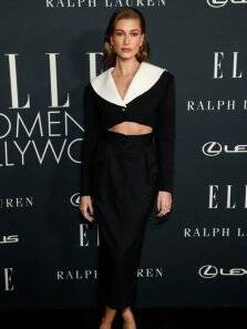 Best fashion moments from ELLE Women in Hollywood Celebration