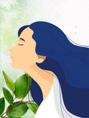 Here's how neem oil can benefit your hair
