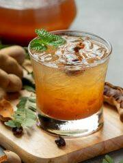 Here's why you should drink tamarind juice