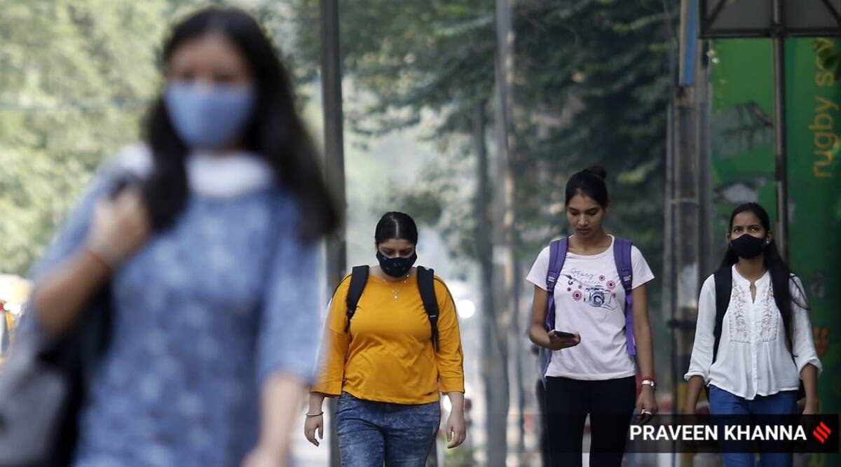du admissions 2021, du cut off list, delhi news