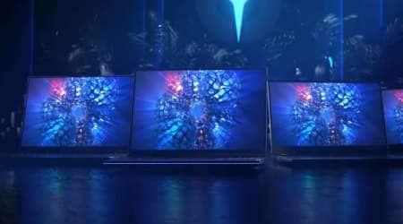 lenovo legion series, 16 inch laptops,