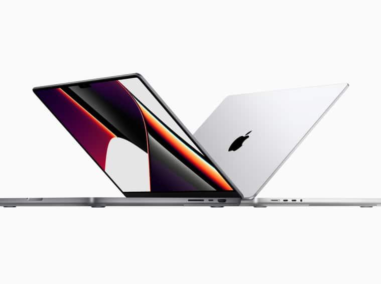 MacBook Pro, Apple MacBook Pro 2021, MacBook Pro 2021, Apple M1 Max, Apple M1 Pro, Apple M1 processor