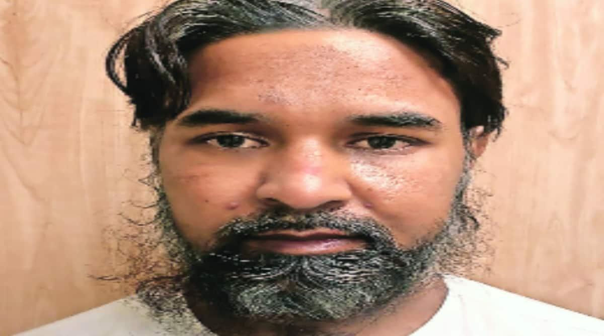'Terror suspect' held: Delhi police ask NIA to join probe
