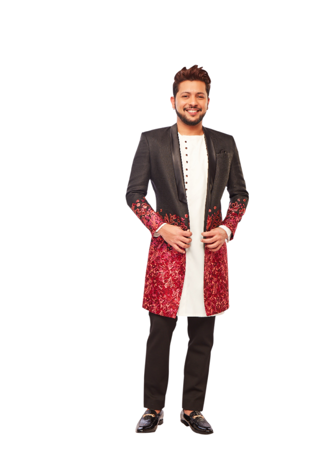 Nishant Bhat on Bigg Boss 15