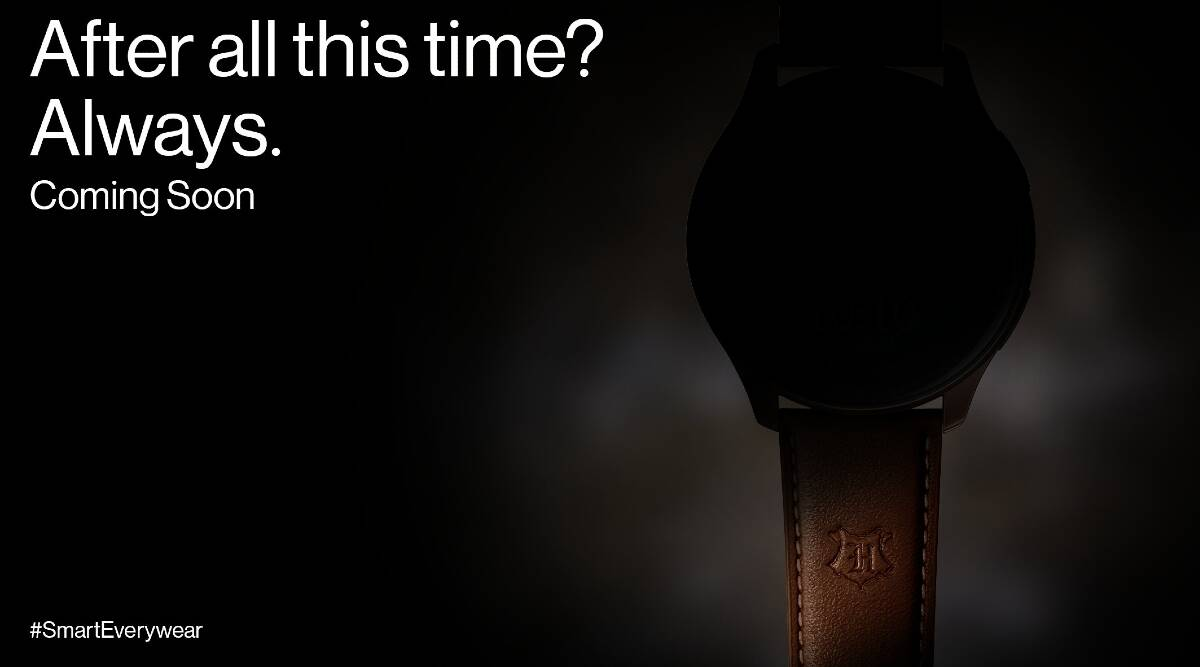 Oneplus Watch,Oneplus Watches, OnePlus Watch specifications and features, OnePlus Watch Price, OnePlus Watch Harry Potter Edition specifications and features, OnePlus watch Harry Potter Edition price, OnePlus Watch, OnePlus Watch price, OnePlus Watch Harry Potter Edition price in india, OnePlus Watch Harry Potter Edition india launch, OnePlus Watch Harry Potter Edition features, OnePlus Watch Harry Potter Edition design, oneplus, smartwatch,