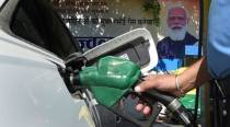 Petrol, diesel prices hiked for 5th straight day; Diesel above Rs 100 in West Bengal