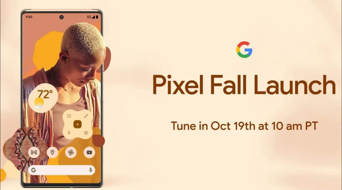 Google Pixel 6, Google Pixel 6 launch date, Google Pixel 6 sale, Google Pixel 6 price, Google Pixel 6 release, Pixel 6, Pixel 6 pro, Pixel 6 pro price, Pixel 6 pro launch, Pixel 6 pro specifications, Pixel 6 pro release, Pixel 6, Pixel 6 price, Pixel 6 launch, Pixel 6 India, Pixel 6 release date,