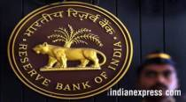 Failure of a large NBFC can disrupt small, mid-sized ones: RBI Deputy Governor