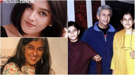 Ratna Pathak Shah on Hum Do Hamare Do and her journey in the entertainment industry