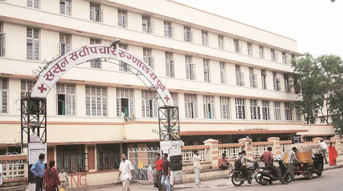 Pune: 450 resident doctors from Sassoon Hospital to join stir today, non-emergency services to be hit