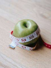 Simple ways to eat smart and beat weight gain