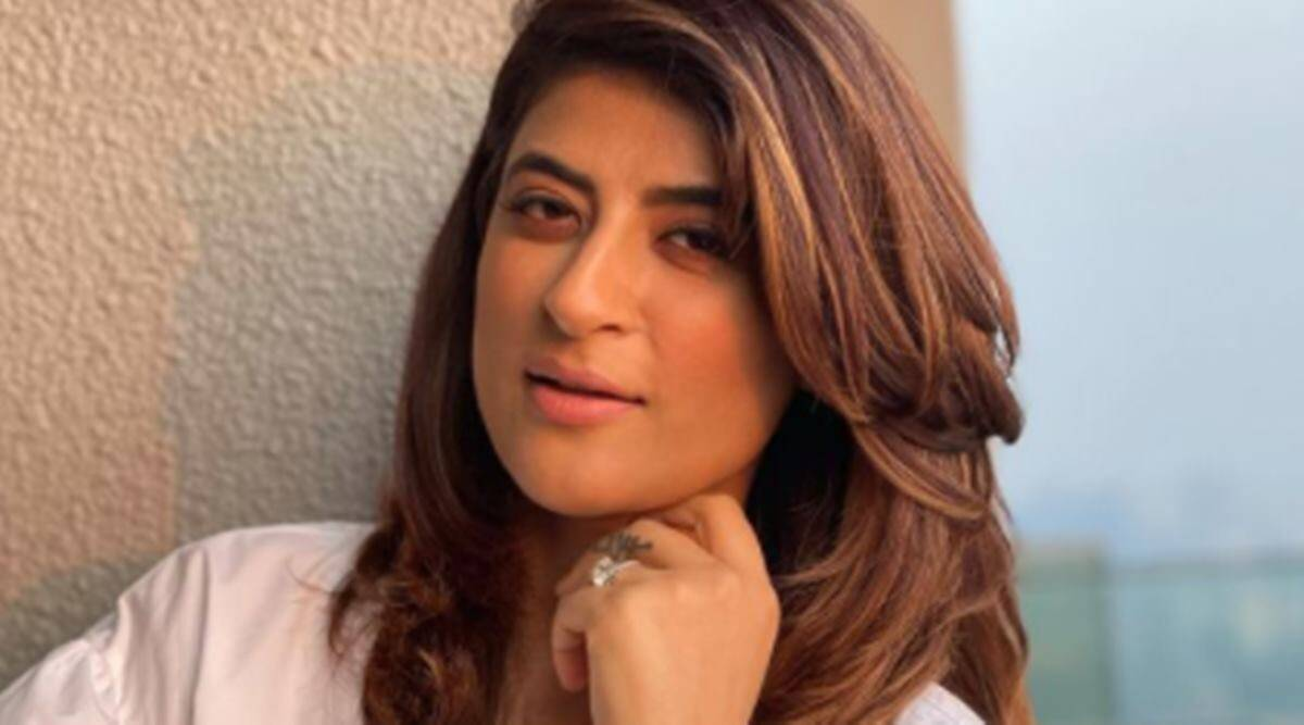 Tahira Kashyap Khurrana, Tahira Kashyap Khurrana news, Tahira Kashyap Khurrana food poisoning, bottle gourd toxicity, bottle gourd juice, indian express news