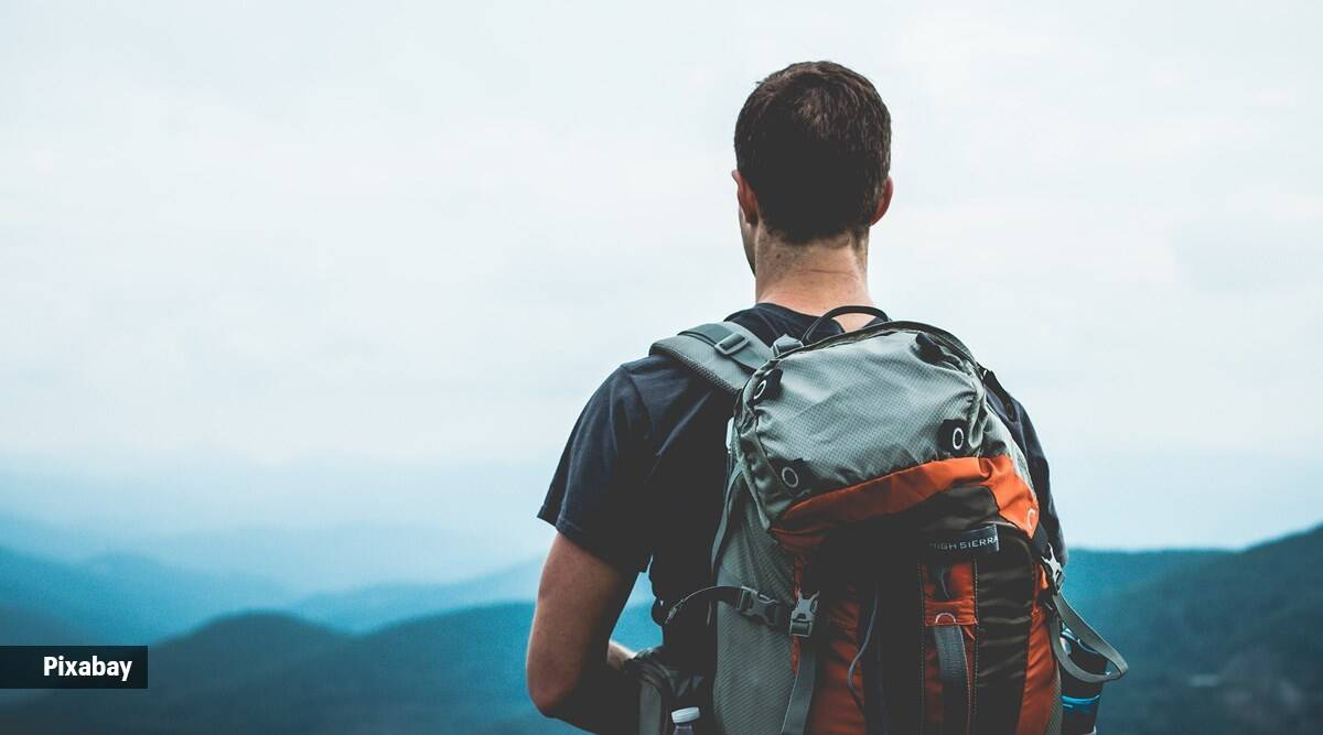 Travel, health