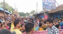 Bangladesh protests: Jamiat claims attacks, cops say keeping watch