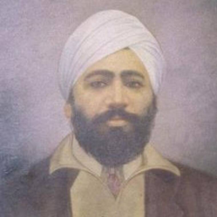 udham singh, udham singh film, Shoojit Sircar, Vicky Kaushal, Vicky kaushal new film, shoojit sircar new film, Jallianwala Bagh, jallianwala film, gandhi, independence, british rule, Michael O'Dwyer, trial, colonial rule, new films, entertainment news, films news, history, current affairs, indian express