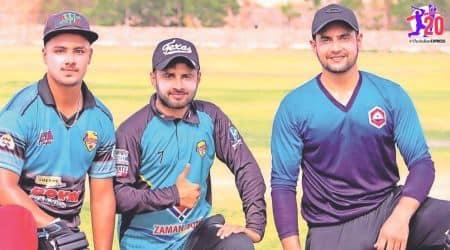 Haider Ali , Pakistan cricket team, t20WC