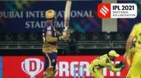 It's all Yellow, as non-emotional Dhoni highlights keeping cool