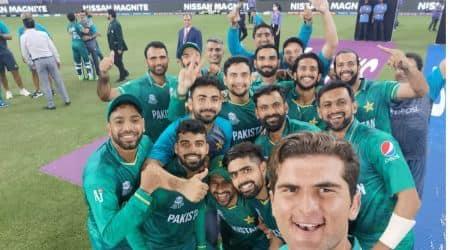 Pak vs NZ, NZ vs PAK, T20 World Cup
