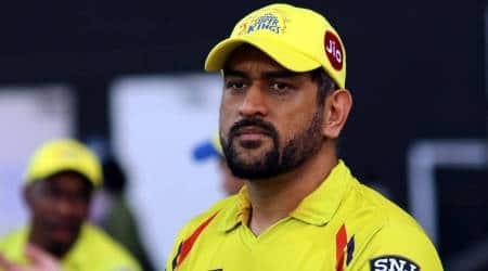 MS Dhoni, IPL 2021, IPL Final, Kolkata Knight Riders, KKR, CSK, Chennai Super Kings, KKR vs CSK, MS Dhoni news, IPL news, MS Dhoni captain