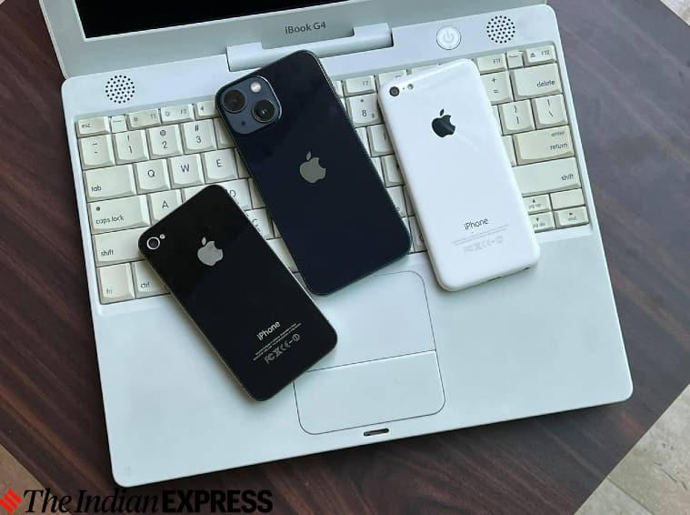 iPhone 13, Apple iPhone 13 mini, iPhone 13 mini review, iPhone 13 mini specs, iPhone 13 mini price in india, iphone 13 mini battery, iphone 13 mini emi