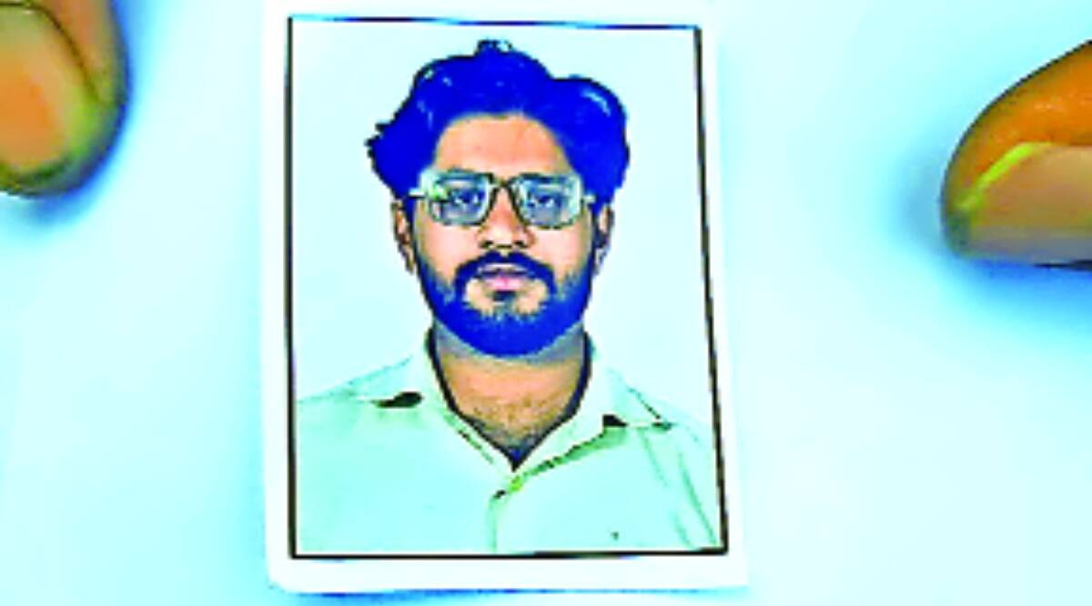 Accused in Gurgaon student murder held; shot dead cab driver in 2016, say police