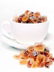 Why mishri or rock sugar is good for you