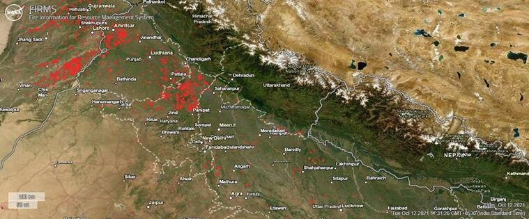 delhi aqi, delhi pollution, delhi air quality index