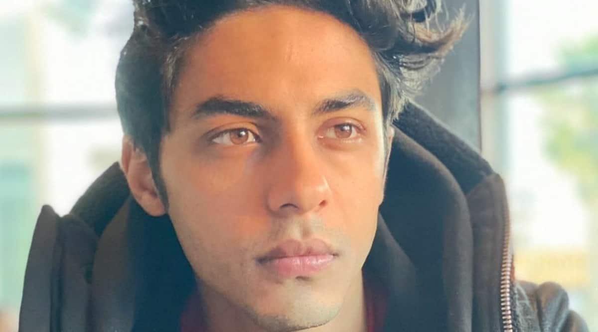 Aryan Khan, drugs case, Aryan Khan drugs case, NCB, Mumbai news, Mumbai police, Aryan Khan NCB, Indian express