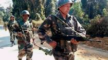 Manipur: Three militants, involved in 'indiscriminate firing' that killed four, held