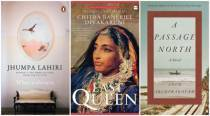 Atta Galatta longlist for fiction: Anuk Arudpragasam's A Passage North, Jhumpa Lahiri's Whereabouts make the cut