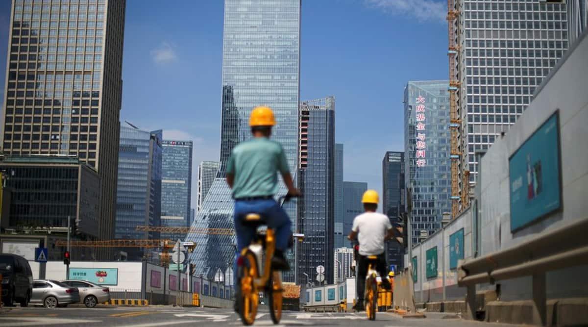 china tech companies, china economy, china growth, china business
