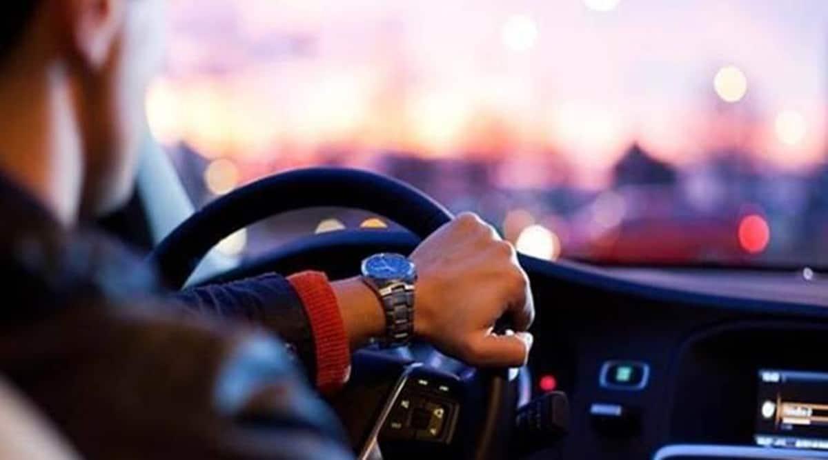 Delhi: Soon, driving licences to have QR codes