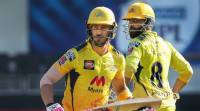 CSA leaves out Du Plessis, Tahir from congratulatory post on CSK; issues another one after criticism