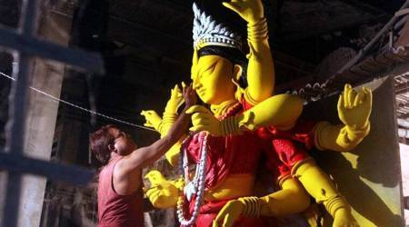 Mangaluru Dasara from October 7 to 16 amid Covid-19 restrictions