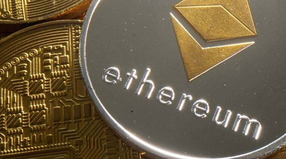 Ethereum has the most upside as investment, Bitcoin better gold than gold: Mark Cuban