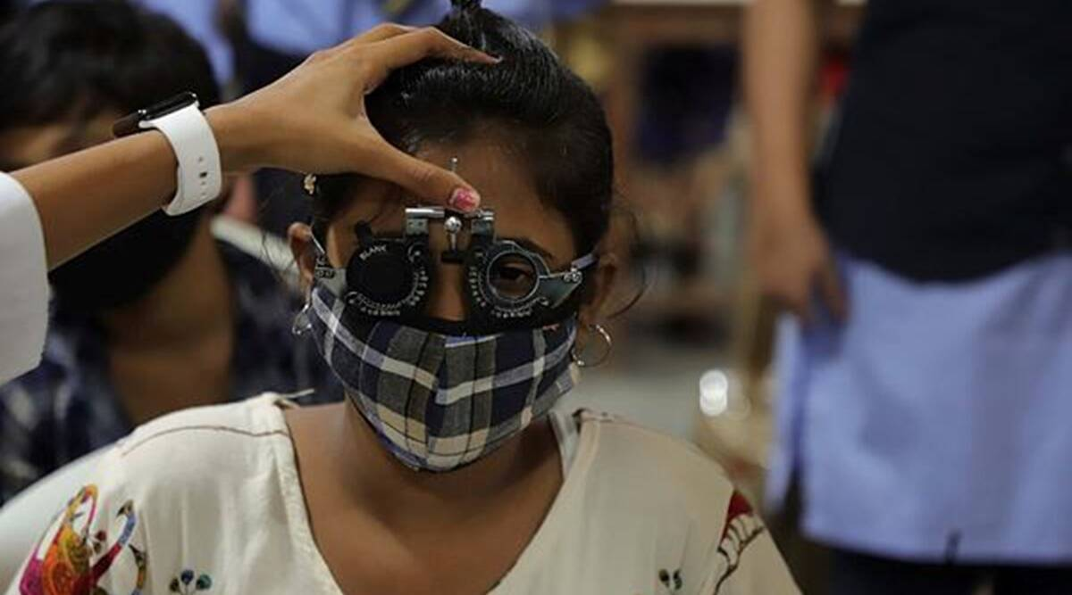 World Sight Day: Ophthalmologists advocate timely eye checkup to prevent blindness
