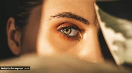 eye care, eye health