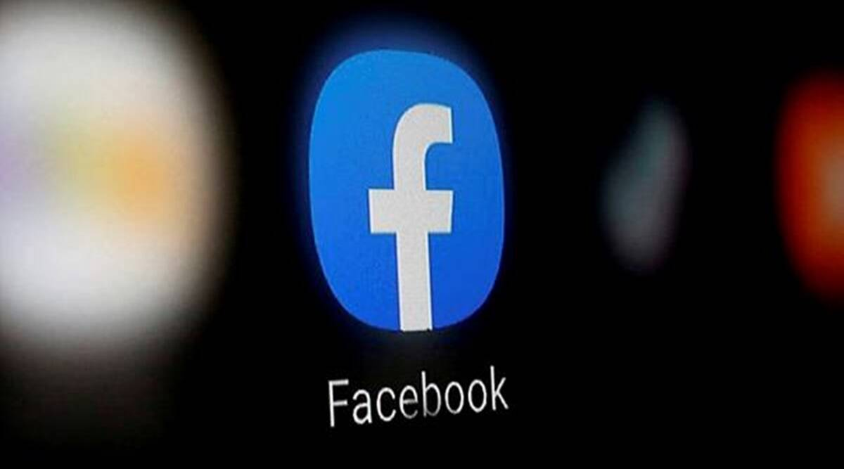 facebook, facebook news, facebook rename, facebook ceo, mark zuckerberg, facebook news, facebook vaccine, mark zuckerberg